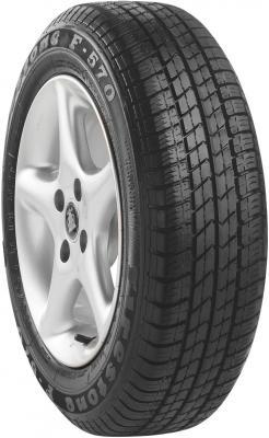 F570 Tires